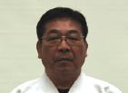 西垣 孝一先生