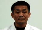 冨樫 勝先生