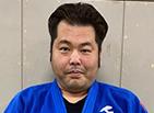 畑中 哲弥先生