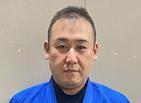 高橋 宏幸先生