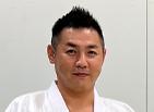 吉田 智法先生